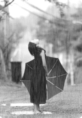 5f0d9-dancing_in_the_rain-283x406