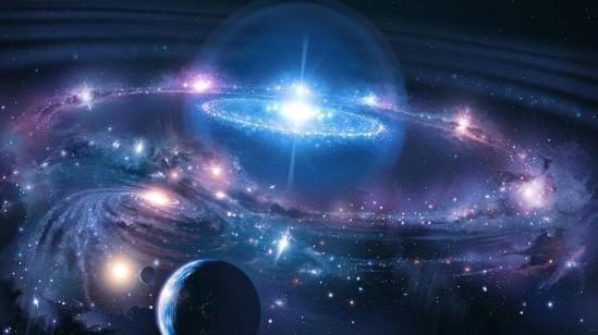sparkling-blue-universe_131922