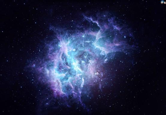 universe-54a